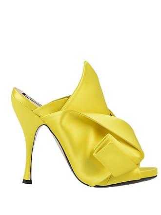 ChaussuresSandales N°21 ChaussuresSandales N°21 ChaussuresSandales N°21 N°21 ChaussuresSandales N°21 N°21 N°21 ChaussuresSandales ChaussuresSandales ChaussuresSandales ukZXPi