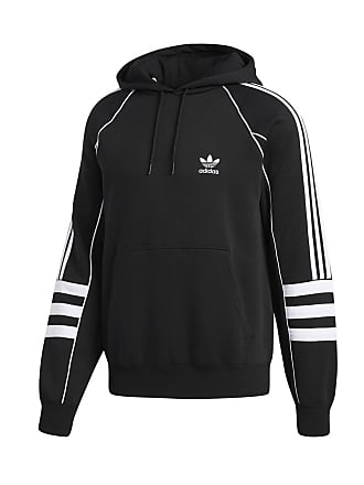 Adidas® Acquista A A Fino Hoodies Adidas® Fino Hoodies Adidas® Acquista Hoodies Acquista tqwa6RwEx