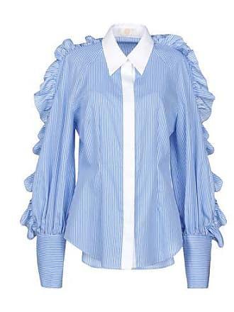 Camisas Sara Sara Battaglia Camisas Battaglia TOqPH1Pwn