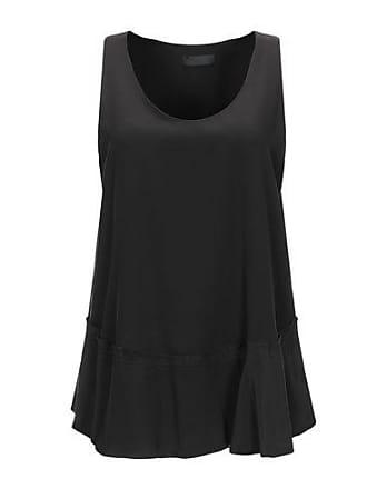 Black Black Y Label Camisetas Camisetas Label Tops Y Label Black Camisetas Y Tops Tops wfTqqnzt