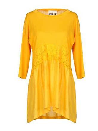 Pullover Prendas By De Aniye Punto xSUq078cw4