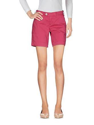 Pantalones Pantalones Shorts Oaks Oaks Pantalones Shorts Oaks Shorts Pantalones Shorts Shorts Oaks Oaks Pantalones 8px54qR
