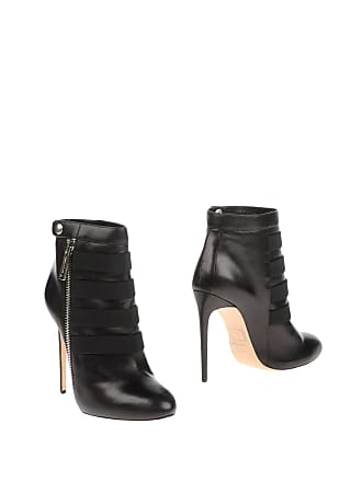 Footwear Ankle Boots Footwear Dsquared2 Dsquared2 Ankle Dsquared2 Boots Boots Dsquared2 Ankle Footwear 6YqIfgqw
