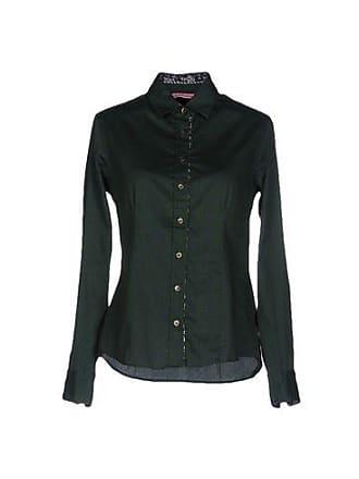 Femme Nouvelle Camisas Femme Nouvelle Femme Nouvelle Camisas 4w6qx6