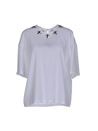 Gabbana Camisas Blusas Dolce amp; amp; Dolce IwPTtqWB
