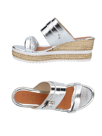 Chaussures Chaussures Chaussures Sandales Sara Sara Sandales Sara PqvORan