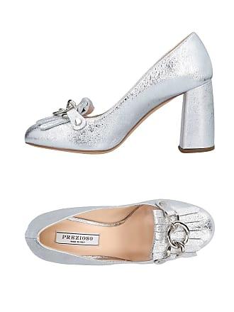 Mocassins Chaussures Mocassins Chaussures Prezioso Mocassins Chaussures Prezioso Prezioso Prezioso 8nU6P7