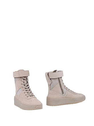Bottines Fear God Of Fear Chaussures Of 7XqxnB