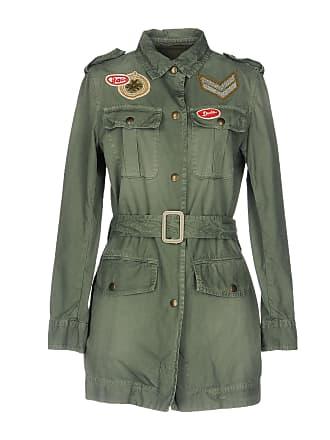 Mr amp; Overcoats Mrs Jackets Italy Coats ddrpn8Txw