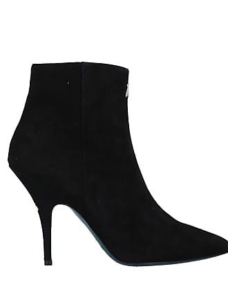 Patrizia Patrizia Pepe Chaussures Bottines Pepe Chaussures Chaussures Pepe Bottines Patrizia B5w5OY