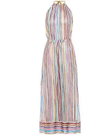 Missoni Knit Knit Missoni Striped Striped Missoni Striped Jumpsuit Jumpsuit Knit Jumpsuit Missoni Striped Knit AwpHBqvH