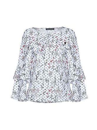 Mangano Blusas Camisas Mangano Mangano Camisas Camisas Blusas UR8vUOz