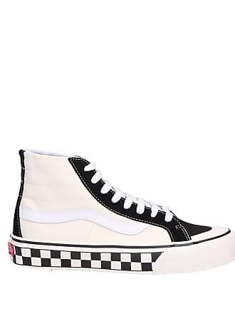 amp; Sneakers Chaussures Vans Montantes Tennis 6zxOSR6nqw
