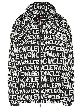 Jacket Jacket Moncler Logo Moncler Hanoi Logo Hanoi Logo Jacket Hanoi Moncler Moncler Hanoi HHTwftqC7