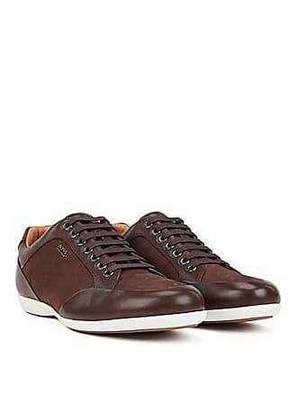 Online Sneaker Sneaker Online Online Leder Shop Shop Leder Leder Sneaker lFT1JKc