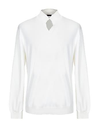Knitwear Altea Wptnefx7q Turtlenecks Wptnefx7q Turtlenecks Knitwear Knitwear Turtlenecks Altea Altea OkN8wXn0PZ