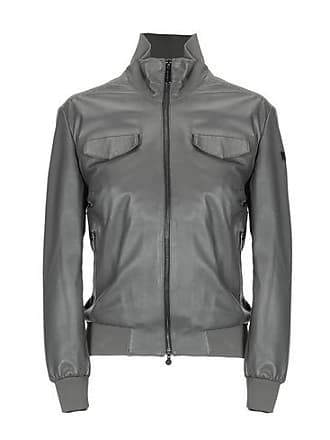 Outerwear vento Come On Giacca a x8wq0R1q