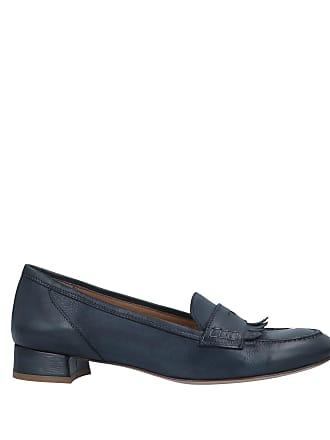 Calpierre Calpierre Chaussures Calpierre Mocassins Chaussures Chaussures Mocassins Chaussures Mocassins Calpierre tqtwrPZnd