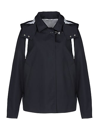 Fay amp; Jackets Fay Coats Fay Coats Coats amp; Fay amp; Jackets Jackets Coats rBagrxqwS