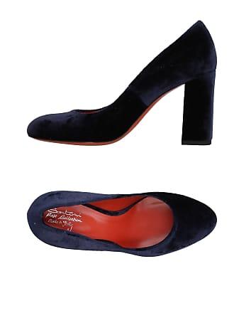 Escarpins Chaussures Chaussures Escarpins Escarpins Santoni Santoni Escarpins Santoni Chaussures Escarpins Chaussures Chaussures Santoni Santoni ngX4Cqq