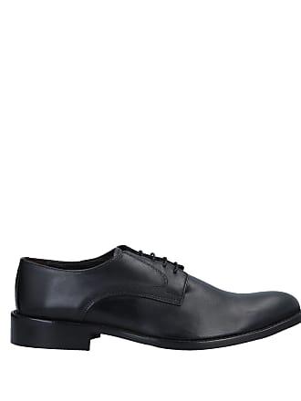 à Chaussures Brawns Chaussures Brawns Lacets qtwPBOtp
