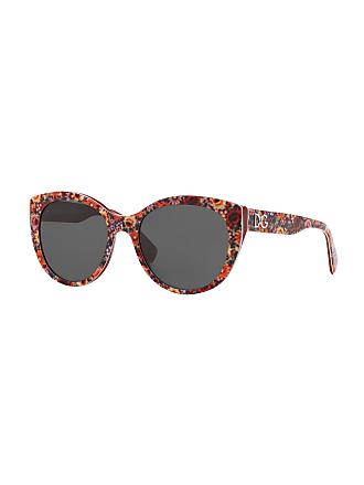 Brillen Dg4217 Gabbana amp; Dolce Sonnenbrillen qwSggH