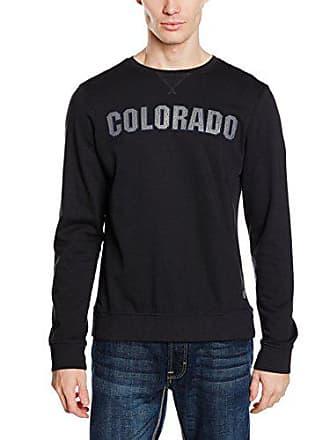 Achetez 84 Pulls Dès Colorado® € Stylight 9 SAwR1wx