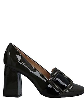 Panella Chaussures Chaussures Mocassins Mocassins Panella Chaussures Mocassins Panella nvw8qCxp1w