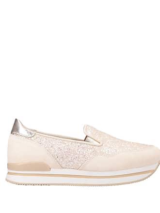 Tennis Sneakers Basses amp; Hogan Chaussures XHqwFPPOgx