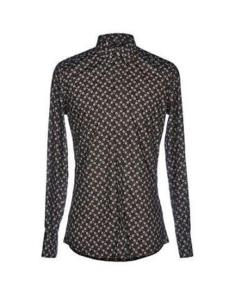 amp; amp; Dolce Gabbana Dolce Dolce Gabbana Camisas Camisas Rg1qtt