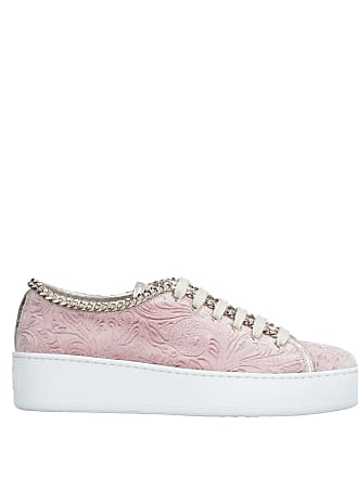 Tennis amp; Stokton Basses Chaussures Sneakers F4qYxwXt