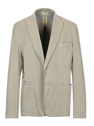 Jerry And Americano Suits Key Jackets gpS7Zq