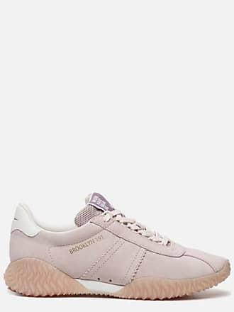 Sneakers Fashletics Sale Tamaris Tamaris Sale Roze 8qOT1nB1c