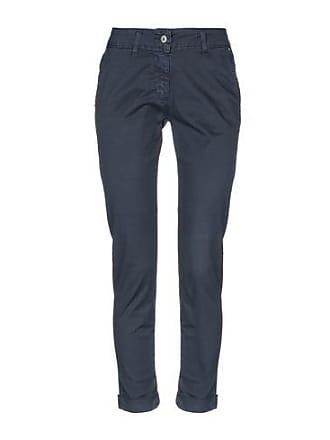 jeans Pantaloni Pantaloni jeans jeans Klixs Pantaloni Klixs Klixs Uqwwv61