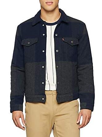 Giubbotti Jeans Fino Levi's® −50 Stylight Acquista A ddxr15wq