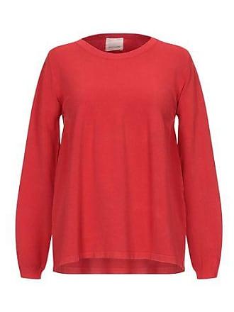 Aniye By Pullover By Pullover Aniye Knitwear Pullover Knitwear Knitwear Aniye By wRwWSfqrnU