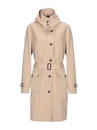 Coats Jackets amp; Schneiders Coats Overcoats amp; Schneiders B5q0UqOx