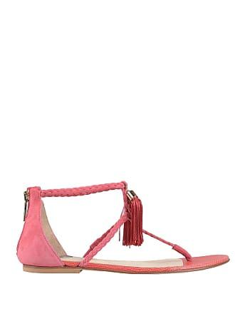 Franchi Elisabetta Elisabetta Franchi Tongs Chaussures Franchi Chaussures Tongs Chaussures Elisabetta Tongs EZw7wAqn