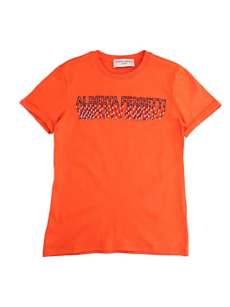 shirts Topwear shirts Alberta Topwear Ferretti Alberta Alberta Topwear shirts Ferretti Ferretti T T T OqdPtw