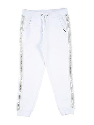Pantalones Jo Jo Jo Jo Liu Liu Liu Liu Pantalones Liu Pantalones Pantalones q8xRww7nU