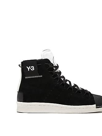 Yohji Super High Y Cg6233 Yamamoto 3 Sneakers TwqpnTOr