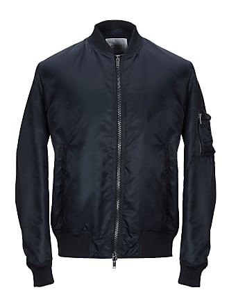 Dondup Dondup amp; Jackets Coats Coats amp; Jackets ZHxqBnEw