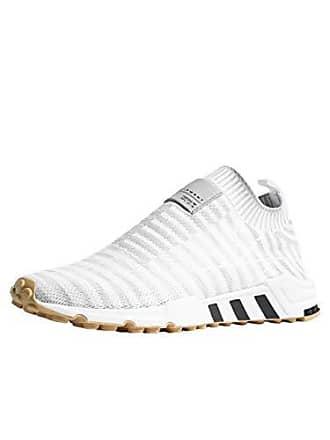 balcri Pk W Support 0 1 Femme gum3 De Adidas Eu 3 Chaussures Blanc Fitness Eqt 39 Sk ftwbla qxPFHfB