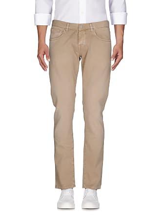 Trousers Trousers Denim 2w2m Denim 2w2m 2w2m gE8wqxwC