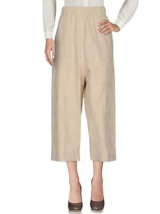 Wang Wang Uma Wang Pantalons Uma Uma Pantalons Uma Pantalons Wang Pantalons CgqCwXnz6x