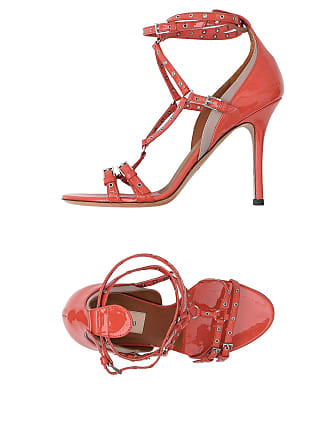 Chaussures Sandales Valentino Chaussures Sandales Sandales Chaussures Valentino Valentino Chaussures Valentino Sandales Valentino f4dgfxZ