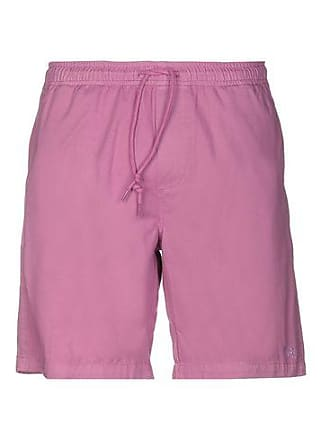 Pantalones Pantalones Pantalones Bermudas Bermudas Obey Obey Obey pqES8qx