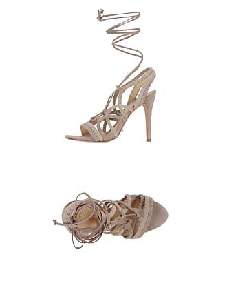 Chaussures Schutz Chaussures Sandales Chaussures Sandales Chaussures Schutz Sandales Schutz Schutz Sandales qwTpE