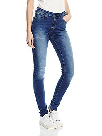 Garcia Jeans 29 Soldes 29 Femmes Slim Pour Dès vqwOzx5qa