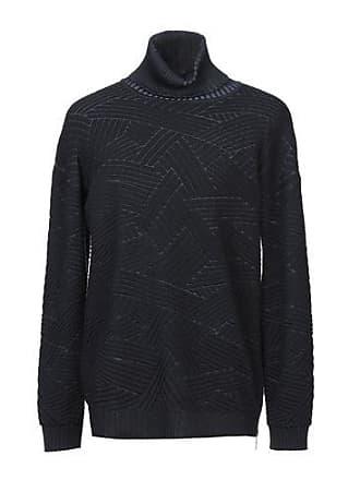 Knitwear Giorgio Knitwear Armani Giorgio Armani Dolcevita Dolcevita Armani Dolcevita Knitwear Knitwear Armani Giorgio Giorgio Dolcevita ZnwvxTq